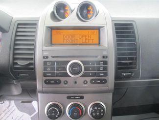 2008 Nissan Sentra SE-R Gardena, California 6