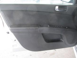 2008 Nissan Sentra SE-R Gardena, California 9