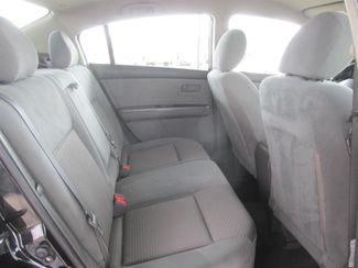2008 Nissan Sentra 2.0 Gardena, California 12