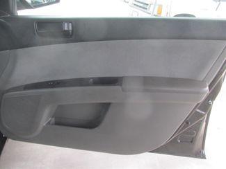 2008 Nissan Sentra 2.0 Gardena, California 13