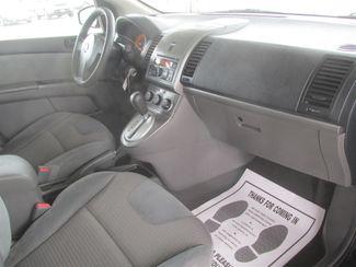 2008 Nissan Sentra 2.0 Gardena, California 8