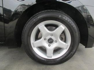 2008 Nissan Sentra 2.0 Gardena, California 14