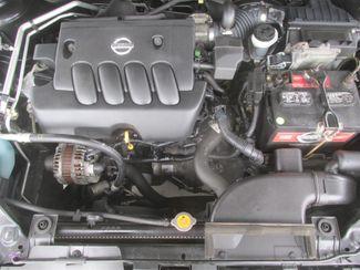2008 Nissan Sentra 2.0 Gardena, California 15