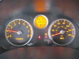 2008 Nissan Sentra 2.0 Gardena, California 5