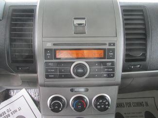 2008 Nissan Sentra 2.0 Gardena, California 6