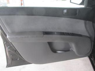 2008 Nissan Sentra 2.0 Gardena, California 9