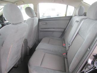 2008 Nissan Sentra 2.0 Gardena, California 10