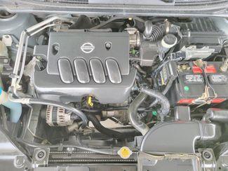 2008 Nissan Sentra 2.0 S Gardena, California 15