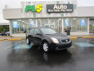 2008 Nissan Sentra 2.0 S in Indianapolis, IN 46254
