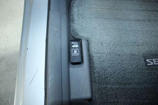 2008 Nissan Sentra 2.0 S Kensington, Maryland 20