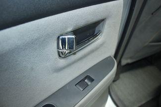 2008 Nissan Sentra 2.0 S Kensington, Maryland 24