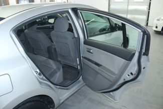2008 Nissan Sentra 2.0 S Kensington, Maryland 34
