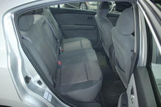 2008 Nissan Sentra 2.0 S Kensington, Maryland 39
