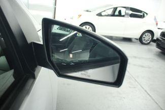 2008 Nissan Sentra 2.0 S Kensington, Maryland 47