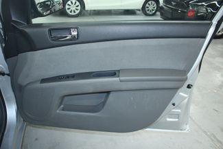 2008 Nissan Sentra 2.0 S Kensington, Maryland 49