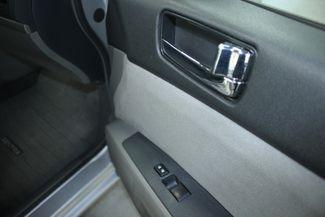 2008 Nissan Sentra 2.0 S Kensington, Maryland 50