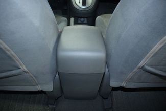 2008 Nissan Sentra 2.0 S Kensington, Maryland 58