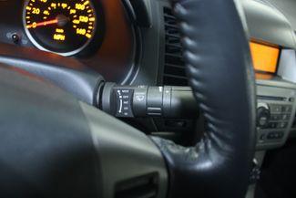 2008 Nissan Sentra 2.0 S Kensington, Maryland 69