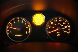 2008 Nissan Sentra 2.0 S Kensington, Maryland 70
