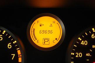 2008 Nissan Sentra 2.0 S Kensington, Maryland 71