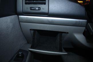 2008 Nissan Sentra 2.0 S Kensington, Maryland 74
