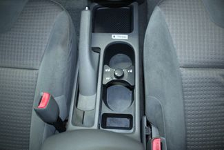 2008 Nissan Sentra 2.0 S Kensington, Maryland 61