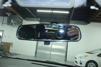 2008 Nissan Sentra 2.0 S Kensington, Maryland 64