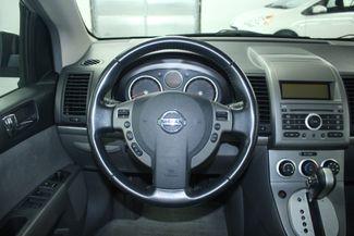 2008 Nissan Sentra 2.0 S Kensington, Maryland 67