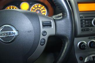 2008 Nissan Sentra 2.0 S Kensington, Maryland 68