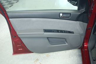 2008 Nissan Sentra 2.0 S Kensington, Maryland 15