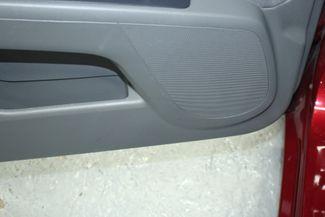 2008 Nissan Sentra 2.0 S Kensington, Maryland 17