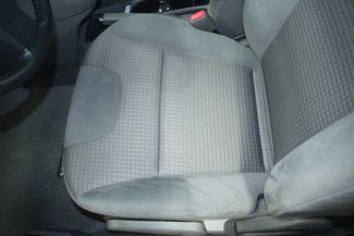 2008 Nissan Sentra 2.0 S Kensington, Maryland 21