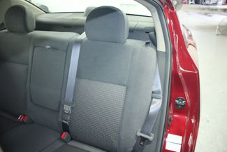 2008 Nissan Sentra 2.0 S Kensington, Maryland 30