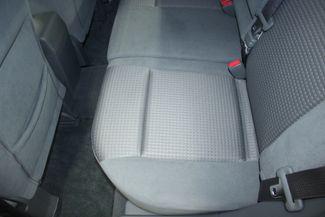 2008 Nissan Sentra 2.0 S Kensington, Maryland 32