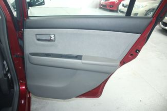 2008 Nissan Sentra 2.0 S Kensington, Maryland 38
