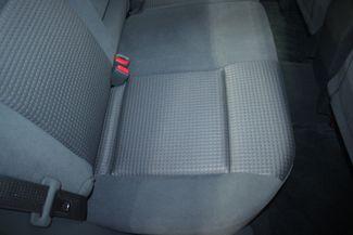 2008 Nissan Sentra 2.0 S Kensington, Maryland 43