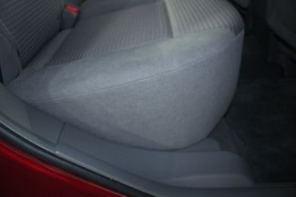 2008 Nissan Sentra 2.0 S Kensington, Maryland 44