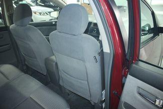 2008 Nissan Sentra 2.0 S Kensington, Maryland 45