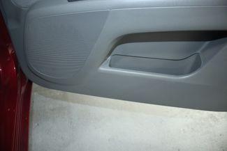 2008 Nissan Sentra 2.0 S Kensington, Maryland 53