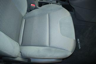 2008 Nissan Sentra 2.0 S Kensington, Maryland 57
