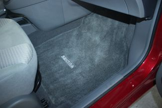 2008 Nissan Sentra 2.0 S Kensington, Maryland 59