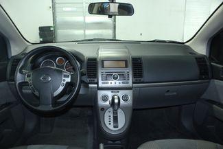 2008 Nissan Sentra 2.0 S Kensington, Maryland 72