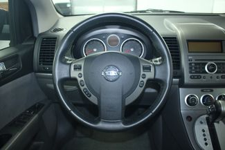 2008 Nissan Sentra 2.0 S Kensington, Maryland 73