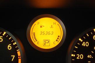 2008 Nissan Sentra 2.0 S Kensington, Maryland 77