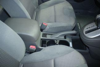 2008 Nissan Sentra 2.0 S Kensington, Maryland 62