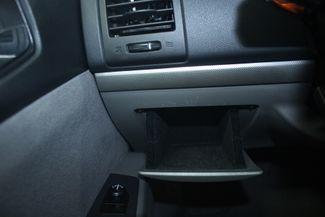2008 Nissan Sentra 2.0 S Kensington, Maryland 80