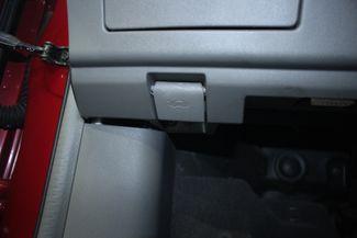 2008 Nissan Sentra 2.0 S Kensington, Maryland 81