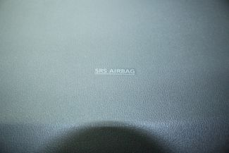 2008 Nissan Sentra 2.0 S Kensington, Maryland 84