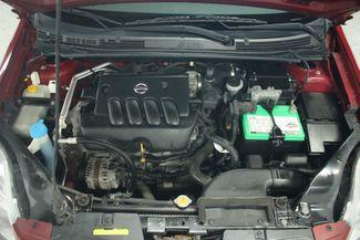 2008 Nissan Sentra 2.0 S Kensington, Maryland 85