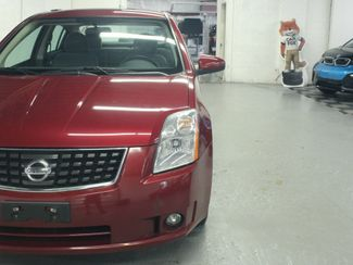 2008 Nissan Sentra 2.0 S Kensington, Maryland 101